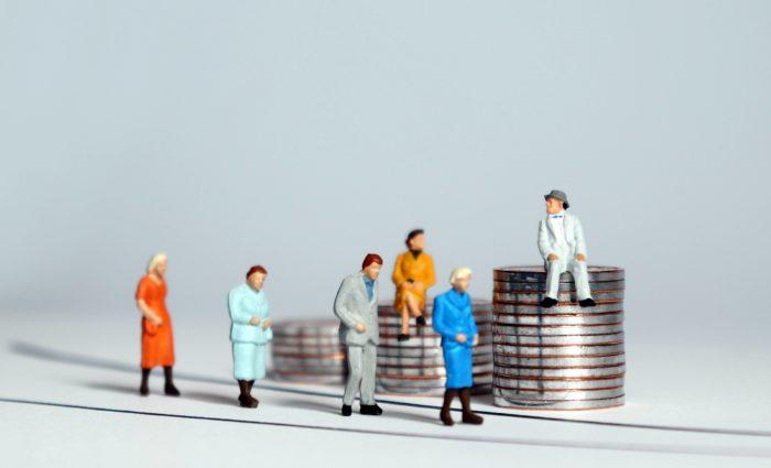 Comprendre les systèmes de retraite en France